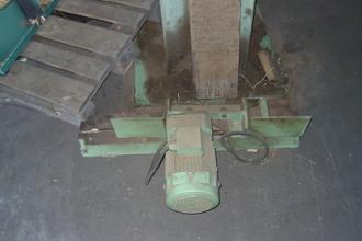 BATI E.GILLET DANKAERT 1400