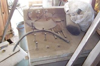 Chariot E.Gillet 4 griffes