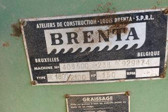 Brenta 1800