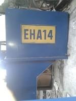 BATI ANDRE 1400 TYPE  EHA14